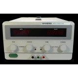 GPR-73510HD