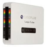 LAP-C 16032