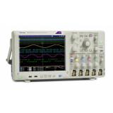 DPO5054B