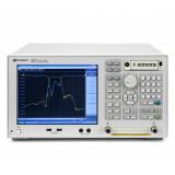 E5071C-440