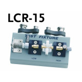 LCR-15