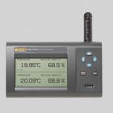 1620A-S-256