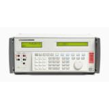 FLUKE 5502E 240