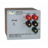 АКИП-7503-200МОм