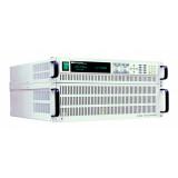 IT-E504