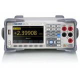 АКИП-2101