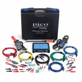 PicoScope 4425 Standard Kit