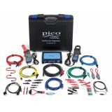 PicoScope 4425 Diesel kit