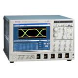MSO72004C