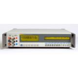 FLUKE 8508A/01