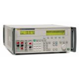 Fluke 5080A/SC/MEG-C 240