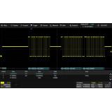 SDS-5000X-MIL1553B