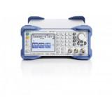 SMC100A + SMC-B103
