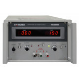 GPR-716H50A