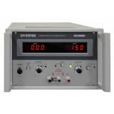 GPR-76015HC