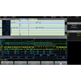 DSOX3COMP-АльфаТрек