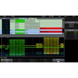 DSOX3AERO-АльфаТрек