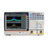 GSP-79330A (TG)