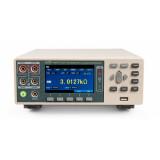 АКИП-6303