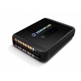 LAP-C Pro(32256M)