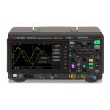 DSOX1202G