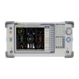 ПрофКиП Р2М-3200 векторный анализатор цепей