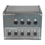 ПрофКиП Р40116 мера-иммитатор