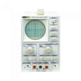 ПрофКиП С1-101М осциллограф универсальный (1 канал, 0 МГц … 2 МГц)