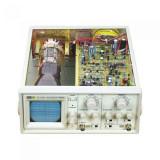 ПрофКиП С1-111М осциллограф универсальный (1 канал, 0 МГц … 10 МГц)