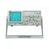 ПрофКиП С1-118М осциллограф универсальный (2 канала, 0 МГц … 20 МГц)