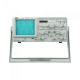 ПрофКиП С1-142М осциллограф сервисный (2 канала, 0 МГц … 40 МГц)