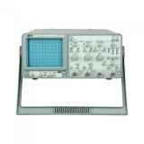 ПрофКиП С1-157М осциллограф универсальный (2 канала, 0 МГц … 100 МГц)