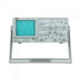 ПрофКиП С1-161М осциллограф универсальный (2 канала, 0 МГц … 40 МГц)