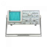 ПрофКиП С1-77М осциллограф универсальный (2 канала, 0 МГц … 20 МГц)