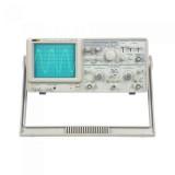 ПрофКиП С1-93М осциллограф сервисный двухканальный (0 МГц … 20 МГц)