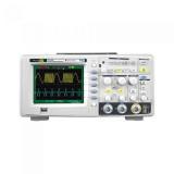 ПрофКиП С8-1102 осциллограф цифровой