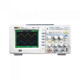 ПрофКиП С8-1151 осциллограф цифровой