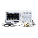 ПрофКиП С8-1202М осциллограф смешанных сигналов