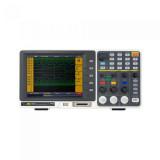 ПрофКиП С8-3101 осциллограф смешанных сигналов