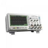 ПрофКиП С8-4102 осциллограф цифровой