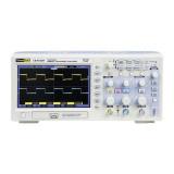 ПрофКиП С8-5102М осциллограф цифровой